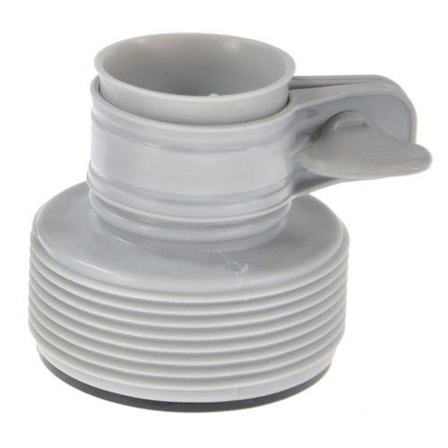 Intex átalakító 32/38 / B adapter