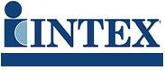 Intex medence és jakuzzi magyarországi képviselet 2004 óta.